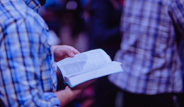 5 Tips for Understanding the Bible