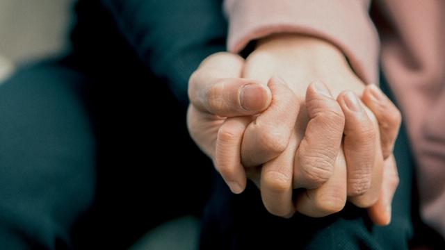 10 Ways to Offer Encouragement